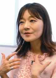 utagawa-face-180w
